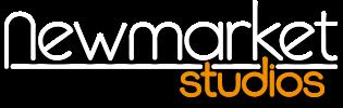 Newmarket Studios - Professional Recording Studios Melbourne. Studio Recording & Studio Mixing in Melbourne, Australia